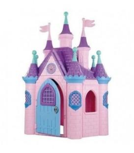 Castelul Princeselor