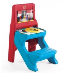 Masuta Art Easel Desk