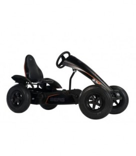 Kart BERG Black Edition BFR