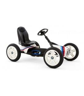 Kart BERG BMW Street Racer - NOU!!!