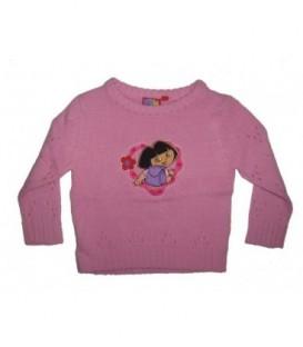 Pulover Dora