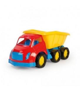 DOLU7002 Camion MAXI