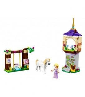 LEGO® Cea mai frumoasa zi a lui Rapunzel [41065]