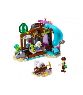 LEGO® Mina de cristale pretioase [41177]