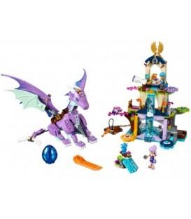 LEGO® Sanctuarul dragonului [41178]