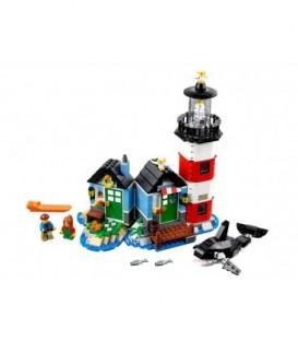 LEGO® Farul [31051]