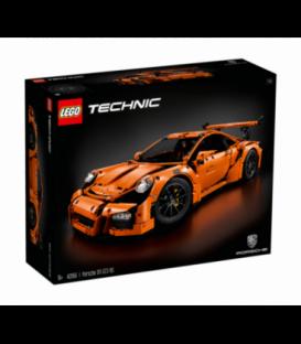 LEGO® Porsche 911 GT3 RS (42056)