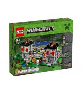 LEGO® Fortareata [21127]
