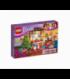 LEGO® Friends: Calendarul de Advent [41131]