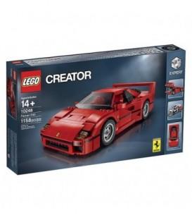 LEGO® Ferrari F40 [10248]