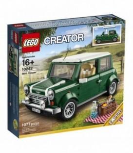 LEGO® MINI Cooper [10242]