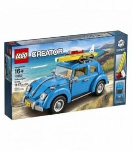 LEGO® Volkswagen Beetle [10252]