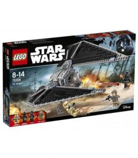 LEGO® TIE Striker™ [75154]