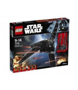 LEGO® Naveta imperiala a lui Krennic [75156]