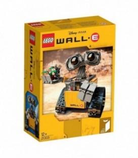 LEGO® Wall-E [21303]