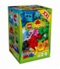 LEGO® DUPLO® - Cutie mare creativa XXL [10622]