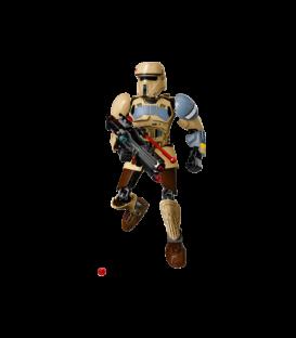 LEGO® Scarif Stormtrooper™ [75523]