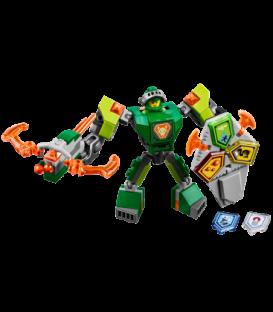 LEGO® Costum de lupta - Aaron [70364]