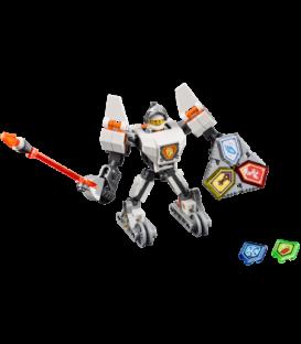 LEGO® Costum de lupta - Lance [70366]