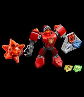 LEGO® Costum de lupta - Macy [70363]