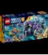 LEGO® Cei Trei Frati [70350]