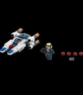 LEGO® U-Wing™ [75160]