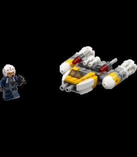 LEGO® Y-Wing™ [75162]