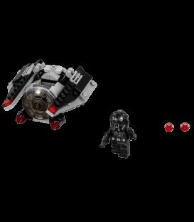 LEGO® TIE Striker™ [75161]