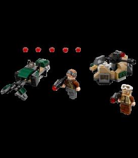 LEGO® Soldat al Rebelilor [75164]