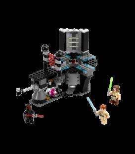 LEGO® Duel pe Naboo™ [75169]