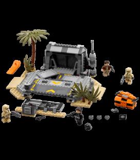 LEGO® Batalia de pe Scarif [75171]