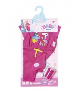 BABY born - Set pentru baita